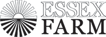 Essex Farm CSA Logo